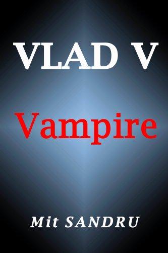 Vampire: Vlad V