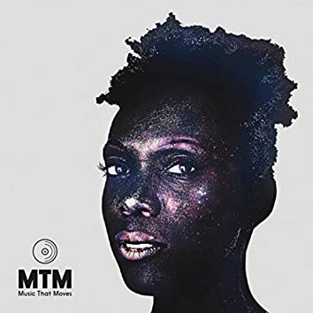 Mutant Frequencies EP