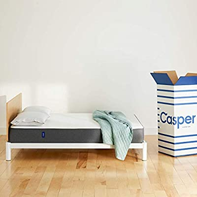 CASPER The Perfect Mattress
