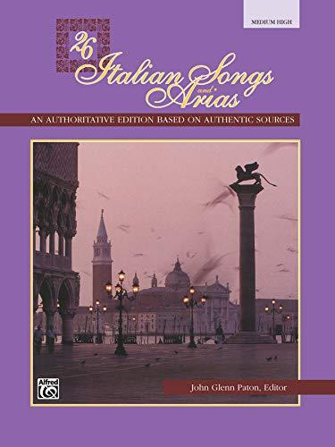 italian american songs - 6