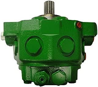 Best 3010 john deere hydraulic system Reviews