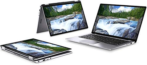 Compare Dell LATITUDE 7400 2-in-1 (FTW08-cr) vs other laptops