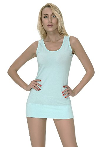Most Popular Womans Novelty Tanks & Camis