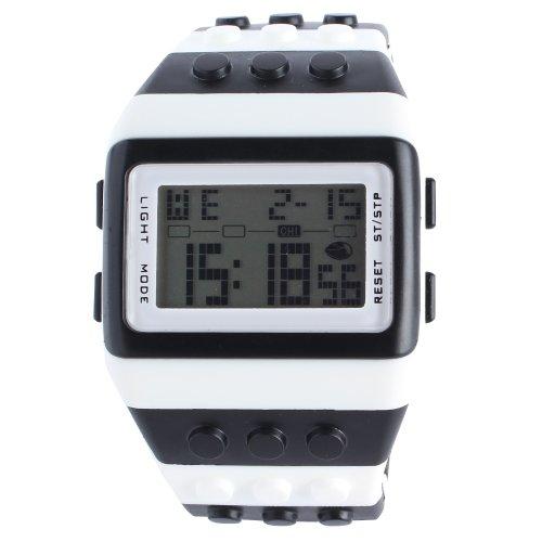 Reloj - OrrOrr - Para  - W000561-30