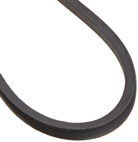 Browning 3L160 FHP V-Belts, L Belt Section, 15.3 Pitch