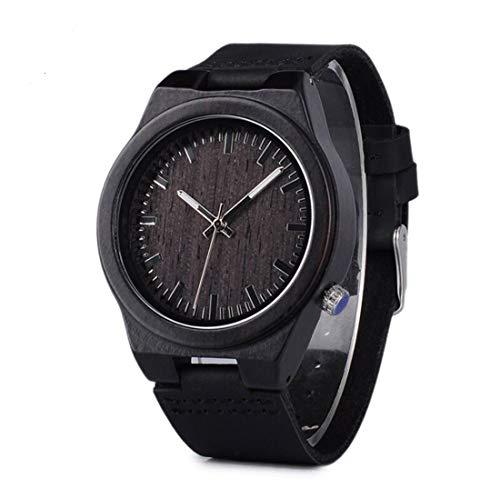 Reloj - Lamarthe - Para Unisex Mujer hombre - C-B12