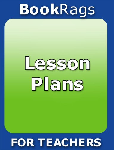 Lesson Plans The Man in the High Castle (English Edition)