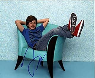 Brilliant Amazon Com Wizards Of Waverly Place Collectibles Fine Art Ibusinesslaw Wood Chair Design Ideas Ibusinesslaworg