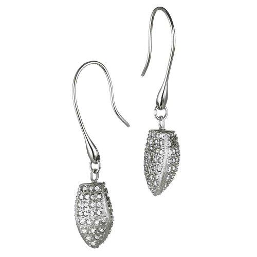 Breil Milano Women's Pendant Earring Stainless Steel BJ0403