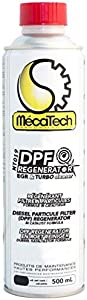 M catech MT019 Fuel Additives