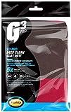 G3 Pro 7191 Deep Clean Clay Mitt