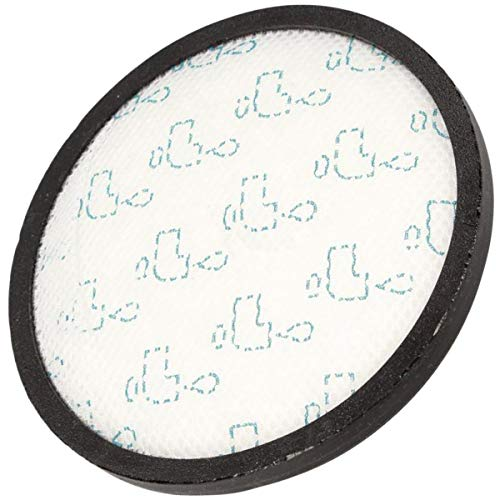 Filtre séparateur (294883-29975) Aspirateur RS-2230000345 ROWENTA