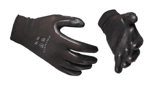 Portwest Dexti Grip Glove (A320) noir XL