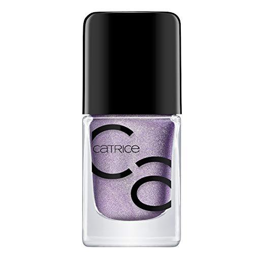 Catrice Cosmetics\