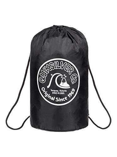 Quiksilver New Acai-Petit Rucksack für Herren one size schwarz