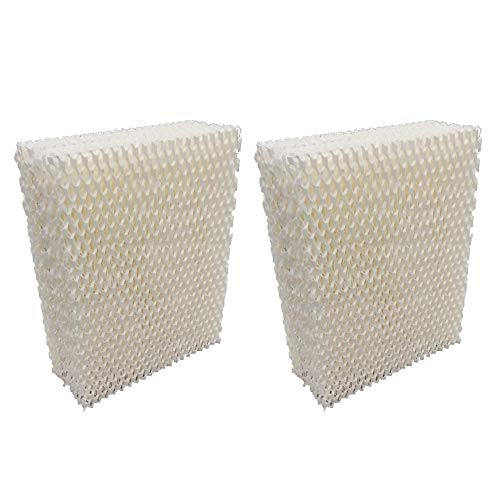 EFP Humidifier Filter Wick Replacement for Bionaire 900 (2-Pack)