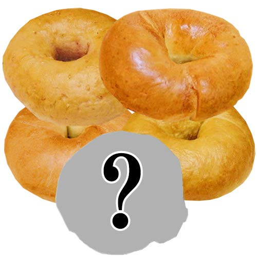ギフト お菓子ベーグル 5種×各2個セット ココベーグル 甘い物好きの方におすすめ プレーン・もちもち・きなこチョコ・黒糖ショコラ・おすすめスウィーツベーグル