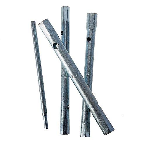 Rothenberger 80000 - Set di chiavi per rubinetto monoblocco