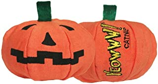 Best halloween toys for cats Reviews