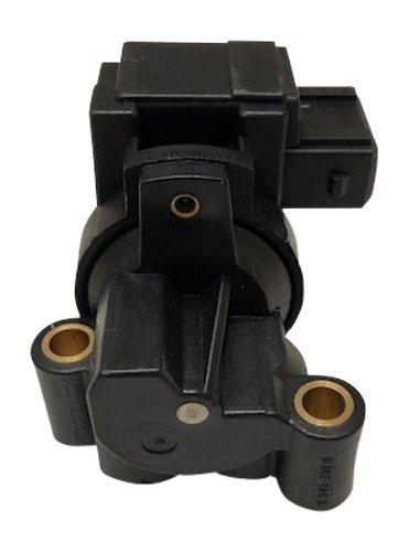 Price comparison product image US Parts Store 504S - New OEM Replacement Idle Air Control (IAC) Valve