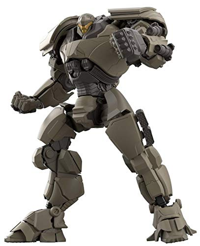Bandai Hobby HG Bracer Phoenix Pacific Rim Figure Model Kit