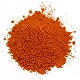 Cayenne Pepper Powder 90K H.U. - capsicum annum, 1 lb,(Starwest...