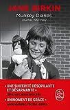 Munkey Diaries: 1957-1982