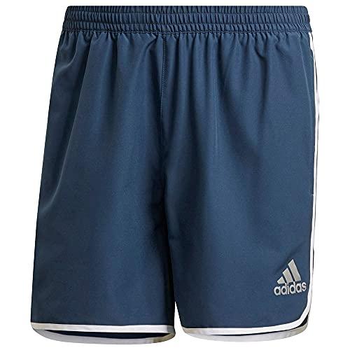 adidas Pantalón Corto Modelo M20 Short Marca
