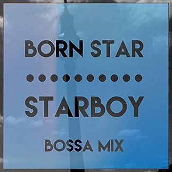 Starboy (Bossa Mix)