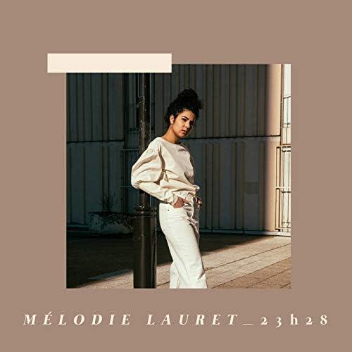 Mélodie Lauret