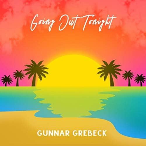 Gunnar Grebeck