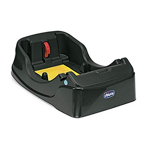 Chicco 6069206950000 Autofix-Plus - Base para silla de coche