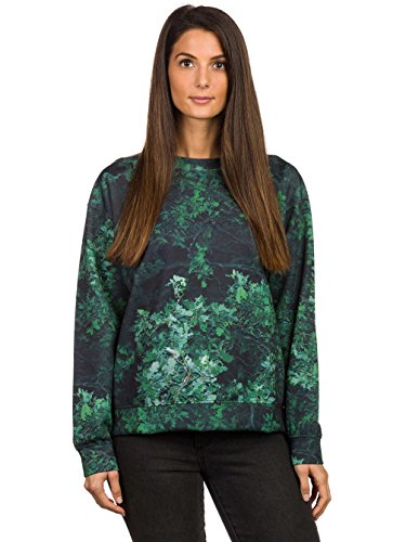 SWEET SKTBS - Maglione - Donna woods s