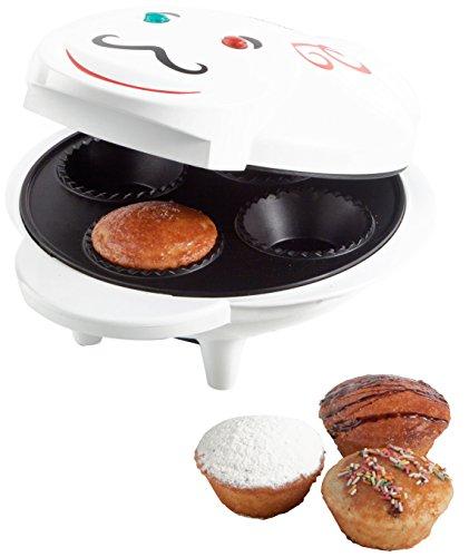 Brandani Macchina per Muffins,...