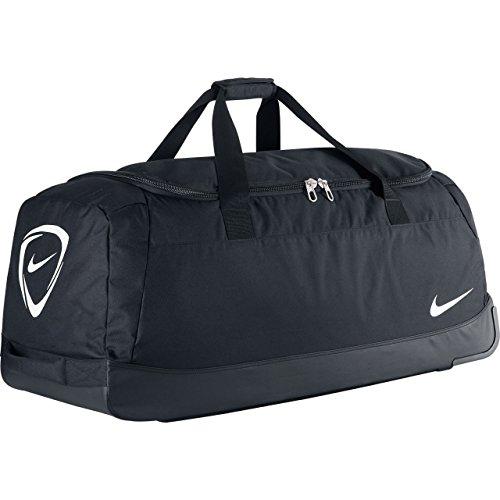 Nike Club - Trolley, Team