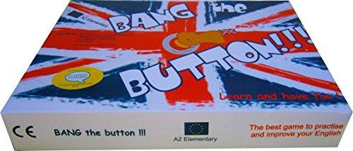 Bang the Button!!! - Level A 2 (CEFR)