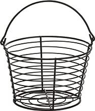 Best egg basket metal Reviews