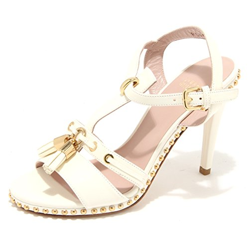 Stuart Weitzman 5560M Sandali Donna teeshot Scarpe Women Heels Sandals Shoes [35]
