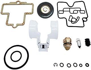 Amazon com: keihin carburetor
