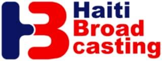 haitian movies free watch