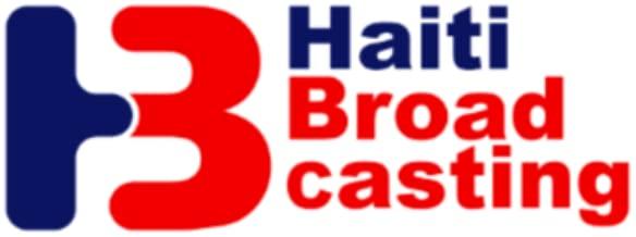 HAITI BROADCASTING PLAY