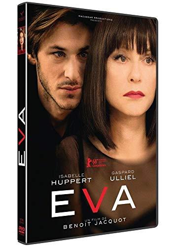 Eva [FR Import]