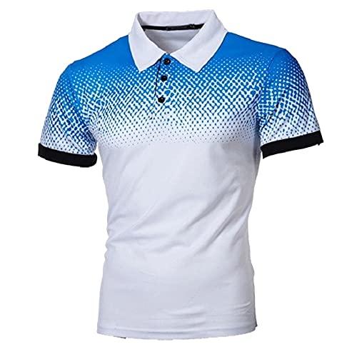 NP Uomini Uomo Manica Corta Abbigliamento Estate Streetwear Uomo Casual Uomo