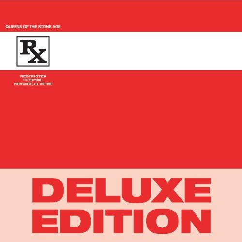 Auto Pilot (Album Version)