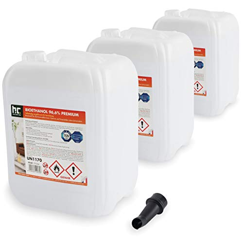 ethanol liquide auchan