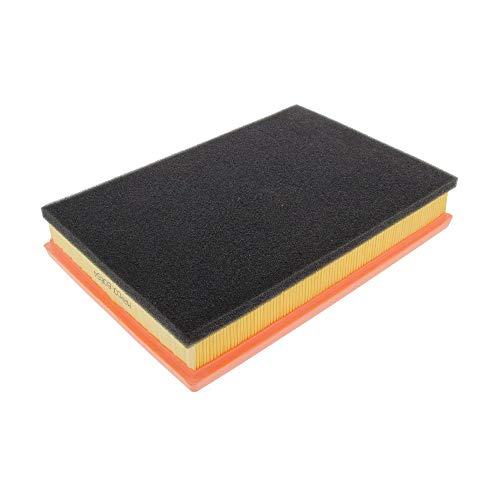 Mapco 60654 Filtro de aire