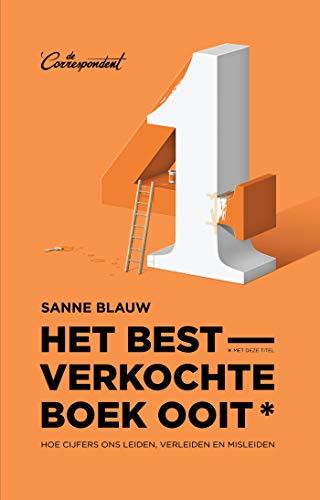 Het bestverkochte boek ooit (met deze titel) (Dutch Edition)