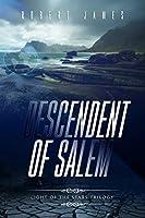 Descendent of Salem