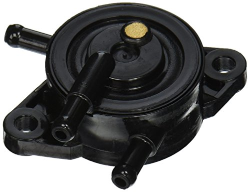52-559-03-S Fuel Pump for Kohler KT17 M18 Engine Replace 5255903-s 5255901 5255901-S by TOPEMAI STENS OEM