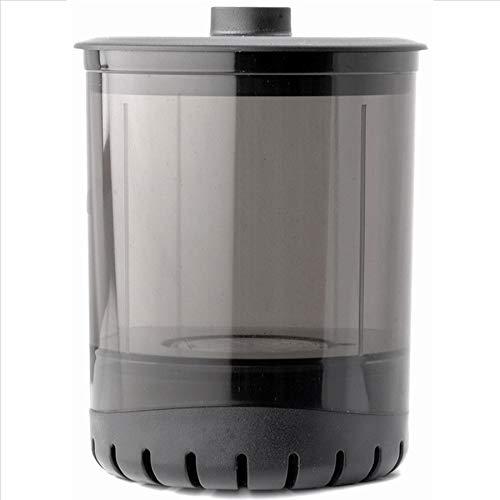 Filterbehälter für AquaEL Circulator und Turbofilter 500/1000